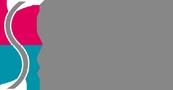 Carinus Strydom Logo