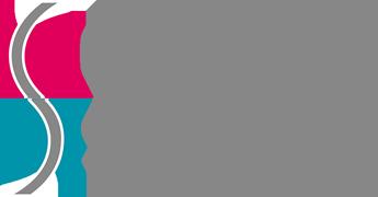 Carinus Strydom Retina Logo